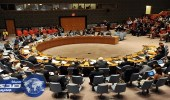 الأمم المتحدة تؤكد أهمية الدبلوماسية في الرد على تجربة كوريا الشمالية النووية
