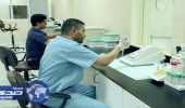 صحة المدينة تغلق 6 مجمعات للأسنان ومختبرا طبيا وتغرمهم 560 ألف ريال