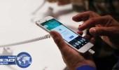 """جوجل تطرح هاتفها الجديد """" بيكسل 2 """" أكتوبر"""