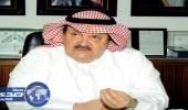 المملكة تفوز برئاسة مؤتمر اليونسكو لمكافحة المنشطات