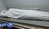 العثور على جثة رجل متحللة داخل سيارته بعد 8 أشهر من اختفاءه