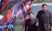 تايوان توقف تجارتها مع كوريا الشمالية