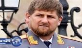 رئيس الشيشان: لو كان الأمر بيدي لقصفت بورما بالنووي