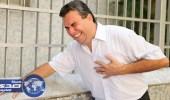 دراسة: السجائر الإلكترونية تزيد خطر الإصابة بالنوبات القلبية والسكتات الدماغية