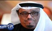 خلفان: التاريخ يستنكر قيادة الحمدين لثورات الربيع العربي