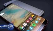 """"""" جوجل """" تكشف النقاب عن هواتف ذكية في 4 أكتوبر المقبل"""