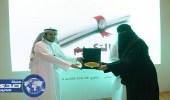 مدير صحة الرياض: حريصون على عدم انقطاع أي أدوية يحتاجها المريض