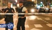 استنفار أمني في بروكسل بحثاً عن الإرهابي سمير اليعقوبي