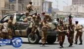 الجيش اليمني يصد هجومًا جنوب ميدي.. ويأسر ويقتل عشرات الحوثيين