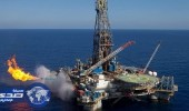 ارتفاع أسعار الغاز الطبيعي رغم صعود المخزون الأمريكي