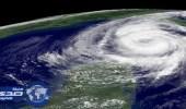 """نيويورك تواجه خطر إعصار """" خوسيه """""""