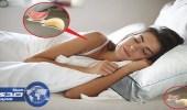 تعرف على فوائد وضع حصّ من الثوم تحت الوسادة قبل الخلود الى النوم