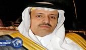 أمير الباحة يوجه بنقل نجل شرطي لمستشفى متخصص