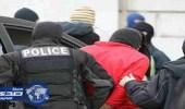 القبض على عنصر إرهابي شمال شرقي تونس