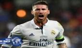 تعليق راموس بعد مباراة ريال مدريد و بيتيس
