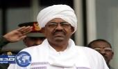 السودان يغلق حدوده مع 3 دول لمكافحة تهريب الأسلحة