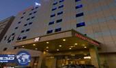 فندق هيلتون يعلن عن وظائف فنية وإدارية شاغرة في الخبر