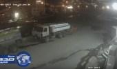 بالفيديو.. 11 يوما على استهداف موظف بالإمارة.. وشرطة الداير لم تتحرك