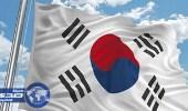 خبراء يعثرون على آثار غاز مشع في كوريا الجنوبية