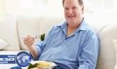 تناول 6 وجبات يوميا يحسن مستوى السكر في الدم