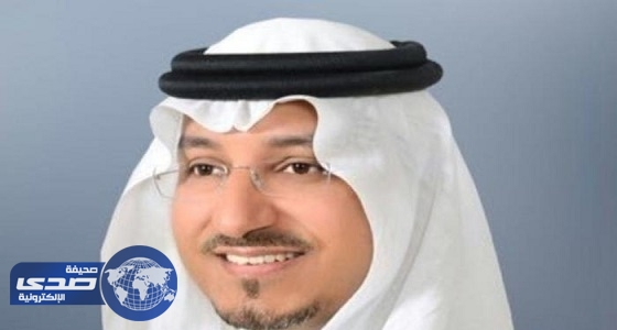 إلغاء لقاء قينان الغامدي في مجلس ألمع الثقافي بتوجيه نائب أمير عسير