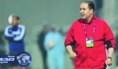 مدرب المنتخب التونسي يقيم معسكر مفاجئ