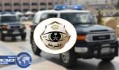 تفاصيل الإطاحة بمطلق النار على محكمة الأفلاج: متهم شديد الخطورة
