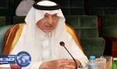أمير مكة يعتمد الهيكل الجديد لقطاع الشباب