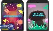 مبادرة مشتركة بين جوجل وسناب لتعليم المراهقين البرمجة