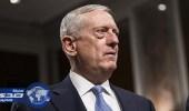 قصف صاروخي لمطار كابول فور وصول وزير الدفاع الأمريكي