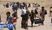 الكويت تثمن جهود المنظمة الدولية للهجرة في تخفيف معاناة النازحين