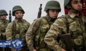القوات التركية تضع حواجز أمنية بالدوحة لمنع صلاة العيد بالساحات