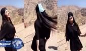 بالفيديو.. تارة فارس تشعل مواقع التواصل برقصة مثيرة