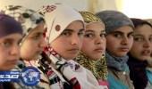 اختفاء 30 فتاة عن منازلهن في صنعاء خلال أسبوعين