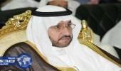 مدير جامعة طيبة: يقظة أمن الدولة أحبطت مخطط الإرهابيين
