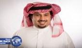 رئيس هيئة الرياضة يوجه باستقطاب مواهب المواليد في الرياض وجازان