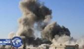 المملكة تدين الحادث الإرهابي في سيناء المصرية