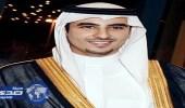 خالد بن سلمان يوجه بصرف مخصصات المبتعثين لشهر ذي الحجة قبل موعدها