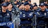 أنقرة تهدد بتجريد 99 مواطنا من الجنسية