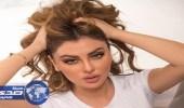 بالفيديو.. مريم حسين ترقص وتتغنى بإطلالة جديدة