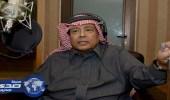 لأول مرة.. أبو بكر سالم يكشف مفاجأةً من العيار الثقيل