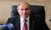 رئيس الوزراء الأردني: مستعدون للمساهمة في إعادة إعمار العراق