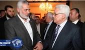 الجامعة العربية تشيد بقرار حل اللجنة الإدارية في قطاع غزة