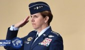 جنرال أمريكي: واشنطن تسقط الصواريخ العابرة للقارات