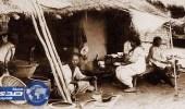 بالصور.. شبه الجزيرة الكورية منذ 100 عام قبل التقسيم