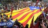 القارة العجوز تتوجس خيفة من استفتاء كتالونيا