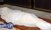 """مقتل صياد على يد سيدة ضربته بـ """" الشبشب """" فى محافظة مصرية"""