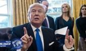 أمريكا توقف التبادل التجاري مع كوريا الشمالية ومتعامليها