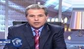 محكمة مصرية تؤيد حبس توفيق عكاشة في تزوير شهادة الدكتوراه