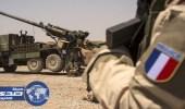 مقتل جندي فرنسي في منطقة على الحدود بين العراق وسوريا
